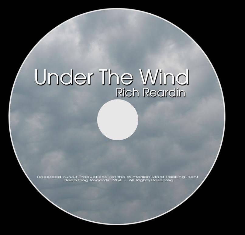 CDvs _under_the_wind_1983_small_300dpi