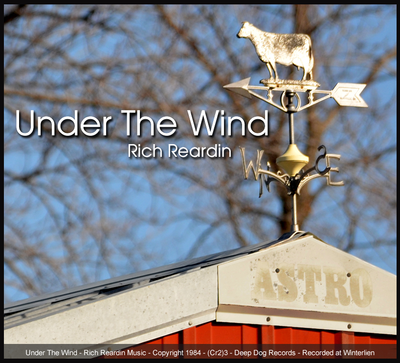 under_the_wind_cover_front.