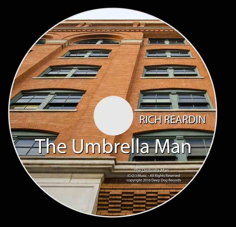 CDvs_the_umbrella_man_2016_small_300dpi