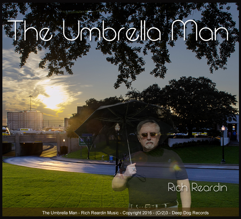 umbrella_man_cd_cover_front.