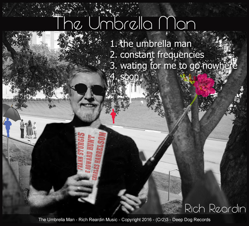 umbrella_man_cd_cover_rear.
