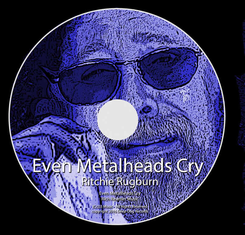 CDvs_even_metalheads_cry_2008_small_300dpi