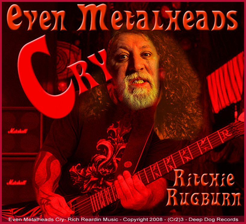 even_metalheads_cry_cd_cover_front.