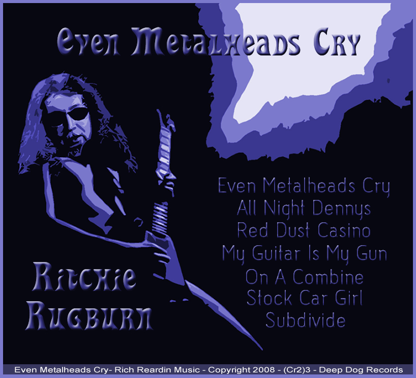 even_metalheads_cry_cd_cover_rear.