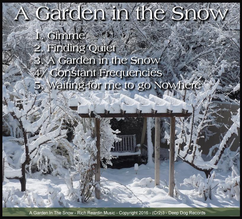 garden_cd_cover_rear